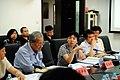CC 3.0 CN License draft conference DSC0264 (5926339869).jpg
