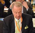 CDU Parteitag 2014 by Olaf Kosinsky-214.jpg