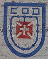 CD Operário Club Badge.jpg