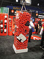 CES 2012 - Manfrotto (6791587676).jpg