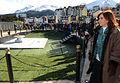 CFK en Ushuaia, 2 de abril de 2015 03.jpg