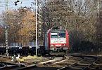 CFL 4013 Köln-Kalk Nord 2015-12-23-01.JPG