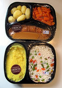 Convenience Food - Wikiwand