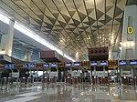 CGK Terminal 3 10.jpg