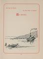 CH-NB-200 Schweizer Bilder-nbdig-18634-page185.tif