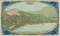 CH-NB-Kartenspiel mit Schweizer Ansichten-19541-page092.tif