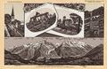 CH-NB-Panorama du lac Léman et de ses environs-19415-page004.tif