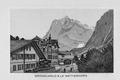 CH-NB-Souvenir de l'Oberland bernois-nbdig-18205-page007.tif