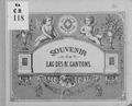CH-NB-Souvenir du lac des 4 cantons-18789-page001.tif
