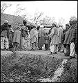 CH-NB - Britisch-Indien, Khyber Pass (Chaiber-Pass, Khaiberpass)- Menschen - Annemarie Schwarzenbach - SLA-Schwarzenbach-A-5-22-006.jpg