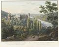 CH-NB - Heidelberg - Collection Gugelmann - GS-GUGE-MEYER-JJ-5-2.tif