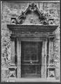 "CH-NB - Luzern, Haus ""am Rhyn"", Portal, vue d'ensemble - Collection Max van Berchem - EAD-6753.tif"
