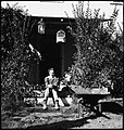 CH-NB - USA, Lincoln County-TN- Menschen - Annemarie Schwarzenbach - SLA-Schwarzenbach-A-5-10-188.jpg