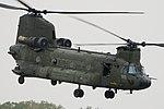 CH47 Chinook - RIAT 2018 (44911973034).jpg