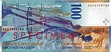 CHF100 8 back horizontal.jpg