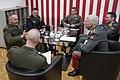 CJCS Visit to Vienna 190304-D-PB383-020 (32340201687).jpg