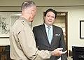 CJCS meets with USFK Commander and ROK CJCS 170814-D-PB383-001.jpg