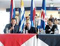 CNF - Gonzalo Vázquez y otros.jpg