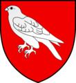 COA-family-sv-Fagel.png