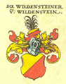 COA Wildensteiner v W.png