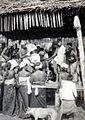 COLLECTIE TROPENMUSEUM Crematie op Bali TMnr 60050056.jpg
