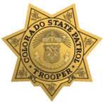 CO - SP Badge.png