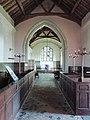 CROFT, St Michael and All Angels Int (51103075199).jpg