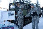 CSA shakes hands with Alaska soldier DVIDS513106.jpg