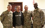 CSA visits troops in southern Afghanistan with John Harbaugh (Image 8 of 12) (12370941964).jpg