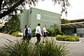 CSIRO ScienceImage 10935 The Queensland Centre for Advanced Technologies QCAT.jpg