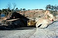 CSIRO ScienceImage 1226 Ore Truck at the Silver Swan Nickel Mine.jpg