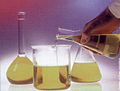 CSIRO ScienceImage 7607 flasks.jpg