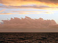 CSIRO ScienceImage 7782 Sunset over the Tasman Sea.jpg