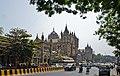 CST,Mumbai - panoramio.jpg