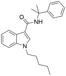 CUMYL-PICA structure.png