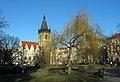 CZ Praha Novemesto Square.JPG