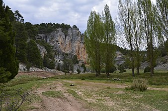 Cañón del río Lobos 09.jpg