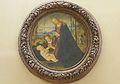 Ca d Oro Jacopo del sellaio Madonna con bambino e San Giovannino Venezia.jpg