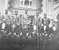 Cabinet of Felipe Segundo Guzmán.jpg