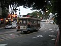 Cable car in SF July 2007.jpg