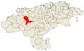 Cabuérniga Cantabria.png