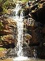 Cachoeira do Flávio em São Thomé das Letras - MG.JPG