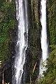 Cachoeira no cânion Itaimbezinho.jpg