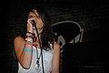 Cady Groves 2010.jpg