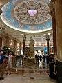Caesars Palace Shops (7980366622).jpg