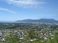 Cairns-copperlode.JPG