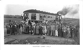 Caister Camp Halt railway station.jpg