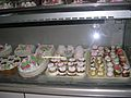 Cakes (5401802061).jpg