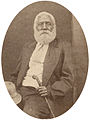 Cakobau in western dress, photograph by Francis H. Dufty.jpg