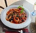 Calamares mit Sauce.jpg